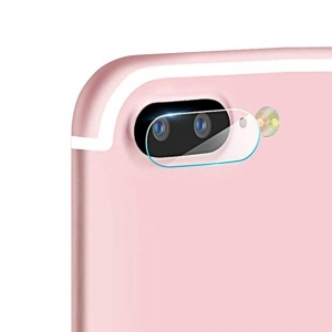 ремонт на камера iphone